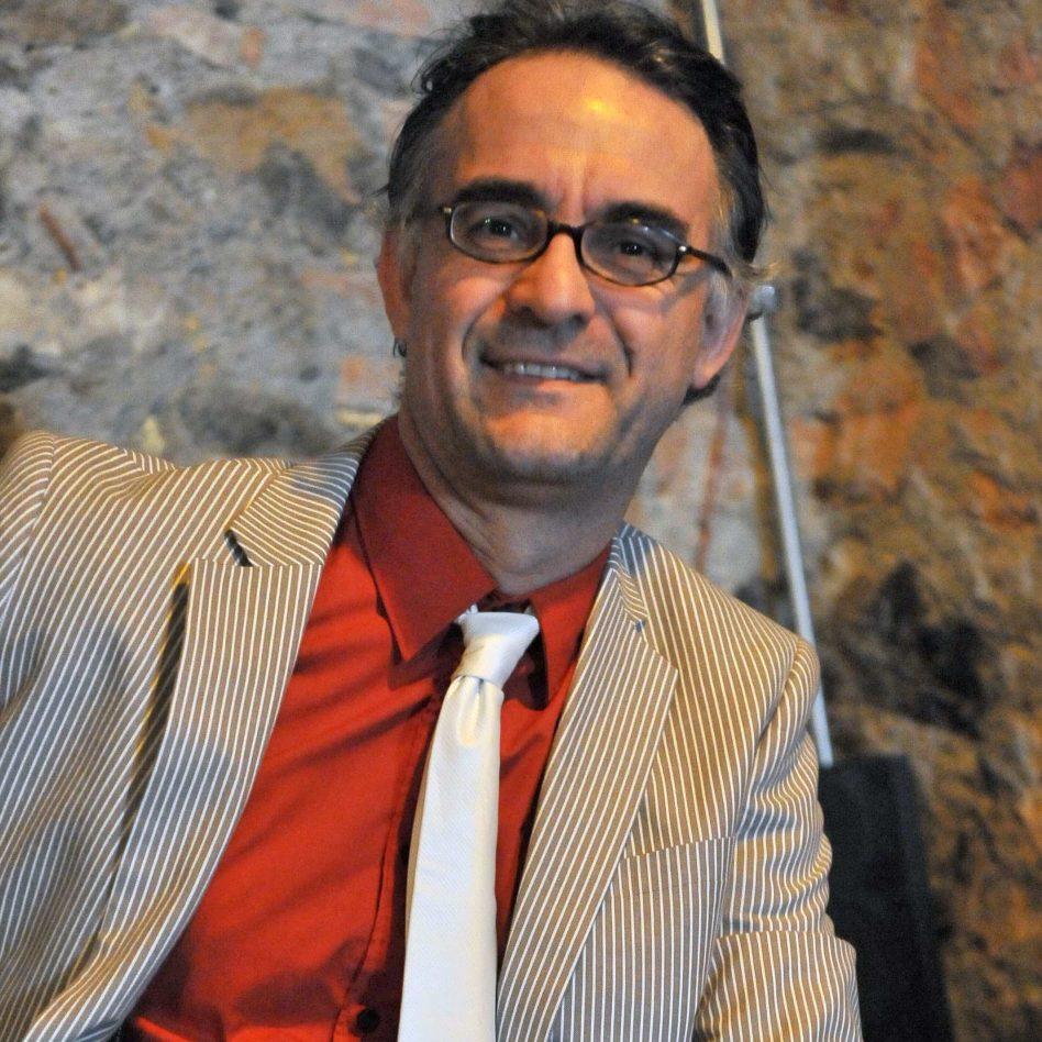 CesareGrossi